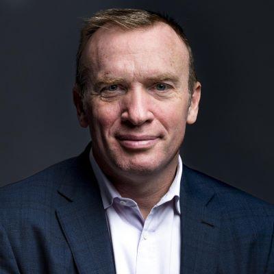 How Macquarie Telecom Group creates the world's best customer experience